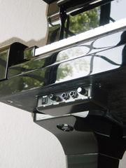 Disklavier Yamaha