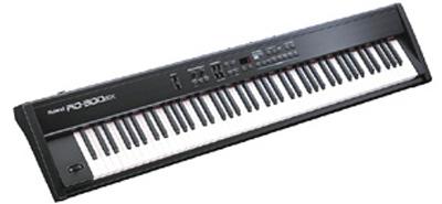 Roland 300