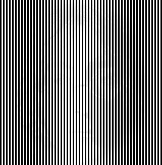 Ilusion optica con John Lennon