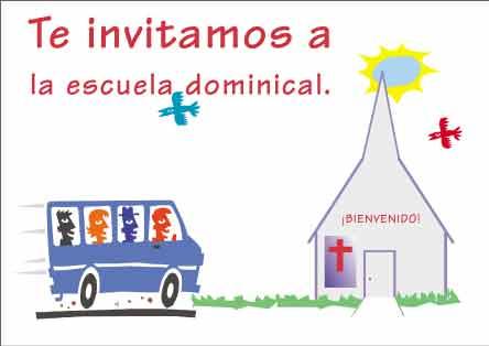 imagenes cristianas virtuales