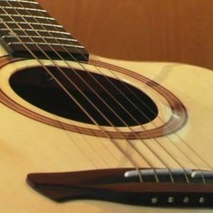 Aprender Guitarra.