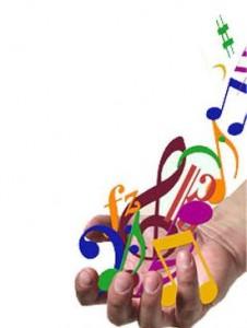 Confesiones de un compositor