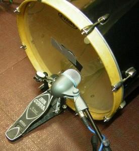 Consejos para bateristas