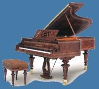 lecciones para aprender a tocar el piano
