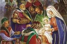 regalos para navidad y navideños