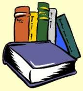 resumenes de libros gratis
